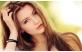 4 dôvody prečo sú arganové prípravky pre vlasy to najlepšie