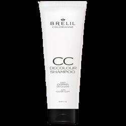 CC odfarbujúcí šampón