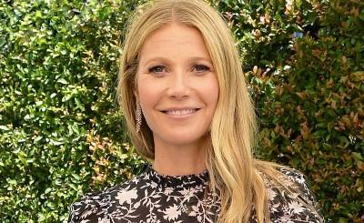 Gwyneth Paltrow hovorí, že prechádza perimenopauzou v 46 – ale, čo to vlastne je?