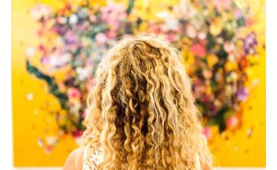 Ako si spraviť dokonalé hollywoodske vlny bez akejkoľvek námahy? Radia hairstylisti