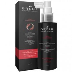 Brelil Biotreatment Anti Hair Loss - Sérum proti strate vlasov
