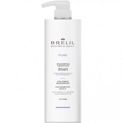 Biotreatment Pure - šampón pre citlivú pokožku
