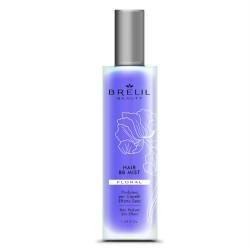 BB MIST - Vlasový parfém - FLORAL