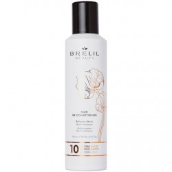 Beauty BB Conditioner - BB kondicionér
