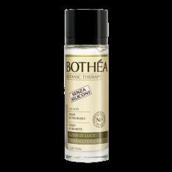 Bothéa elixír pre rozžiarenie vlasov
