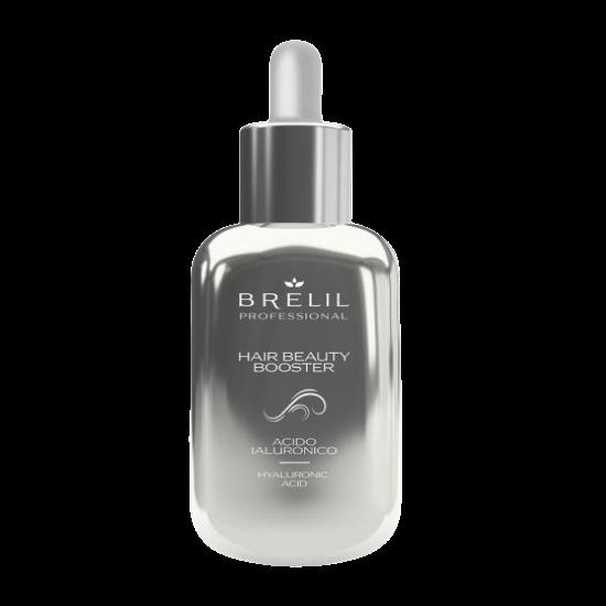 Brelil Hair Beauty Booster - vlasový aktivátor