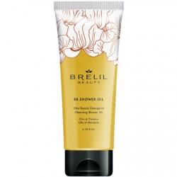 Beauty BB sprchový olej