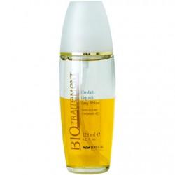 Beauty Easy Shine Liquid Crystals - regeneračné tekuté kryštály na jemné vlasy