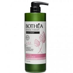 BOTHÉA - Natural šampón