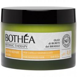 BOTHÉA - maska na poškodené vlasy