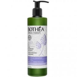 BOTHÉA - šampón na uhladenie neposlušných vlasov