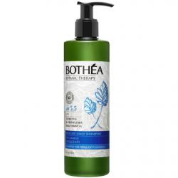 BOTHÉA - šampón na oslabené a tenké vlasy