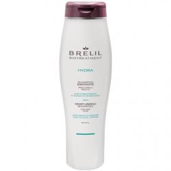 Hydra - šampón na hydratáciu vlasov