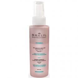 Hydra - dvojzložkový sprej na hydratáciu vlasov