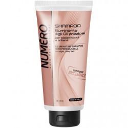 Illuminating Shampoo - šampón na rozžiarenie vlasov