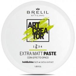 ART CREATOR EXTRA MATT PASTE - Extra zmatňujúca modelačná pasta