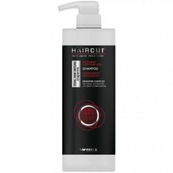 HAIRCUR Anti-Hairloss Shampoo - šampón proti padaniu vlasov