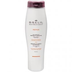 BT Repair - šampón na suché a poškodené vlasy