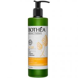 BOTHÉA - šampón na poškodené vlasy