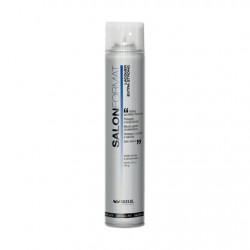 Fixing Spray - Extra Strong - extra silne tužiaci lak na vlasy