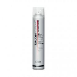 Fixing Spray - Strong - silne tužiaci lak na vlasy