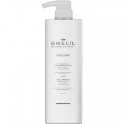 Biotreatment Volume - šampón na jemné vlasy