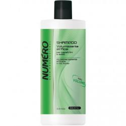 Volume Shampoo - šampón na objem